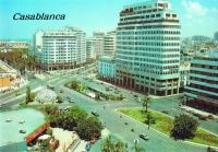 13_casablanca.jpg