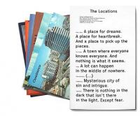 18_locations02_v2.jpg